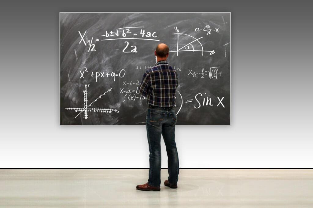 Corsi di studio Psicologia, Giurisprudenza, Economia, Ingegneria