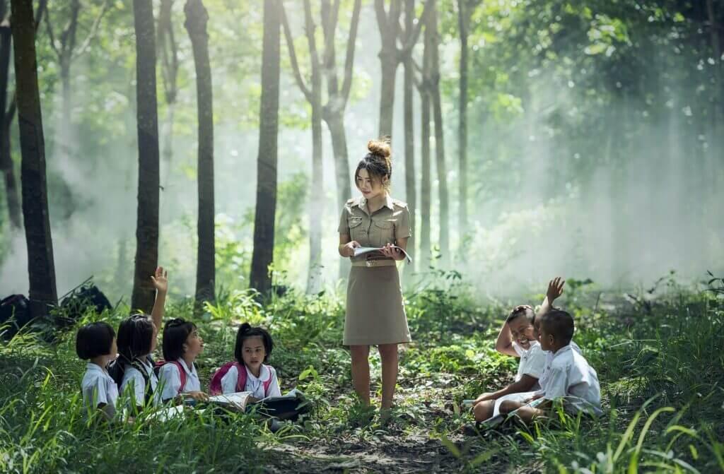 educatore-professionale-bambini-