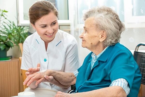 assistenza-anziani-corsi-di-formazione